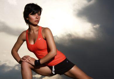 Termogenne spalacze tłuszczu
