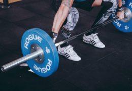 Na jakiej zasadzie działają spalacze tłuszczu?