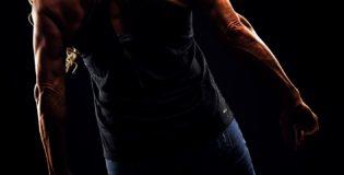 Jak zredukować tkankę tłuszczową ?