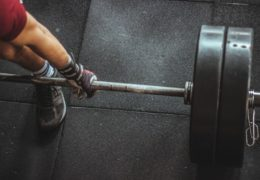 Spalacze tłuszczu – sposób na ładną sylwetkę?