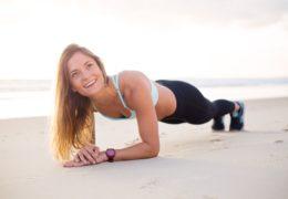 L-karnityna – spalacz tłuszczu