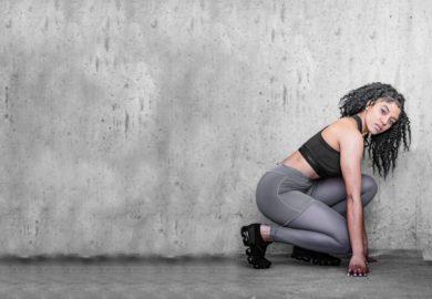 Czy spalacze tłuszczu są skuteczne?