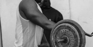 Czy działanie spalaczy tłuszczów jest potwierdzone?