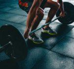 Czy działanie spalaczy tłuszczu jest bezpieczne i skuteczne?