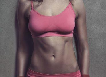 Co charakteryzuje spalacz tłuszczu ?
